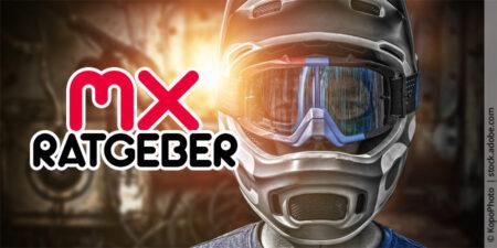 Motocross-Ratgeber: Wissenswerte Infos & Tipps zum Thema Motocross