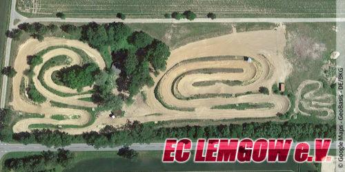 EC Lemgow e.V. in Niedersachsen