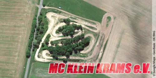 MC Klein Krams e.V. in Mecklenburg-Vorpommern