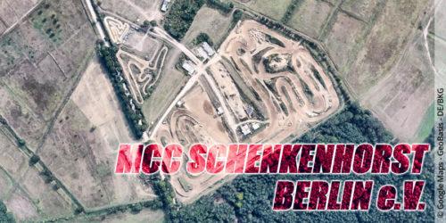 MCC Schenkenhorst Berlin e.V. in Brandenburg