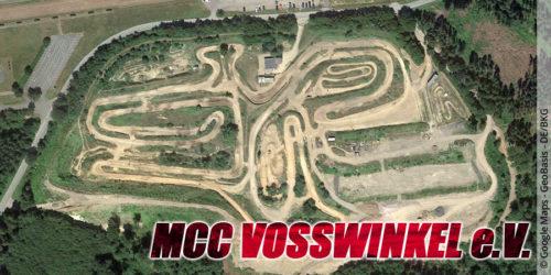 MCC Vosswinkel e.V. in Nordrhein-Westfalen