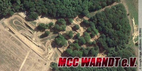 MCC Warndt e.V. im Saarland