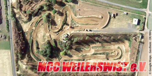 MCC Weilerswist e.V. in Nordrhein-Westfalen