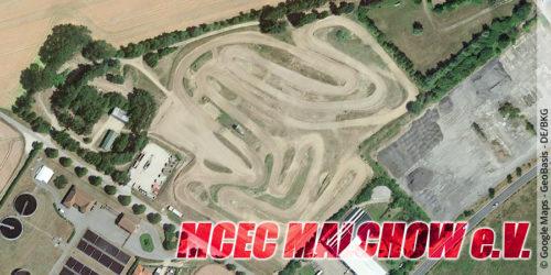 MCEC Malchow e.V. in Mecklenburg-Vorpommern
