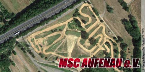 MSC Aufenau e.V. in Hessen
