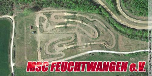 MSC Feuchtwangen e.V. in Bayern
