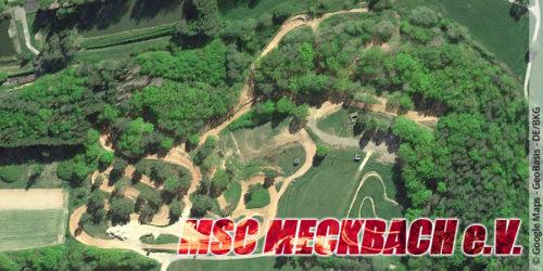 MSC Meckbach e.V. in Hessen