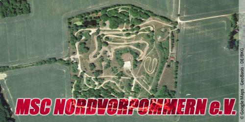 MSC Nordvorpommern e.V. in Mecklenburg-Vorpommern