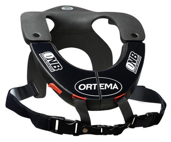 Ortema ONB V 3.0 Neck-Brace