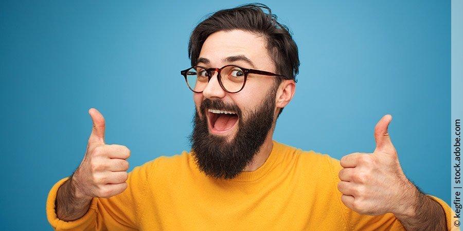 Was sind die Vorteile einer Neck Brace?